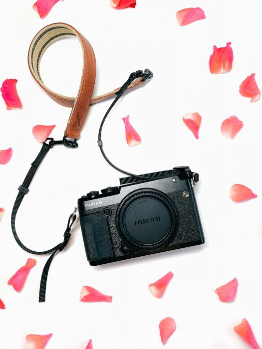 photographer gift guide